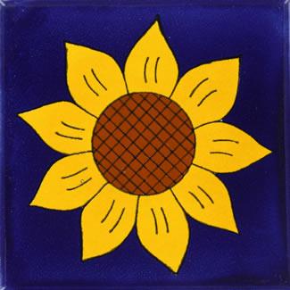 talavera mexican ceramic tiles
