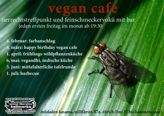 vegancafe2011_1