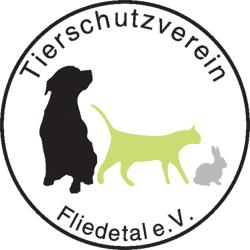 Tierschutzverein Fliedetal e.V.