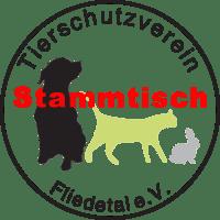 Tierschutz Stammtisch
