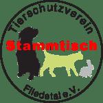 Tierschutz Stammtisch für Mitglieder und Interessierte