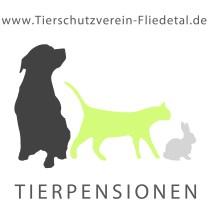 Tierpensionen