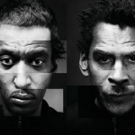 Massive Attack Will Preserve Its Classic Mezzanine Album in 920,000 Strands of DNA