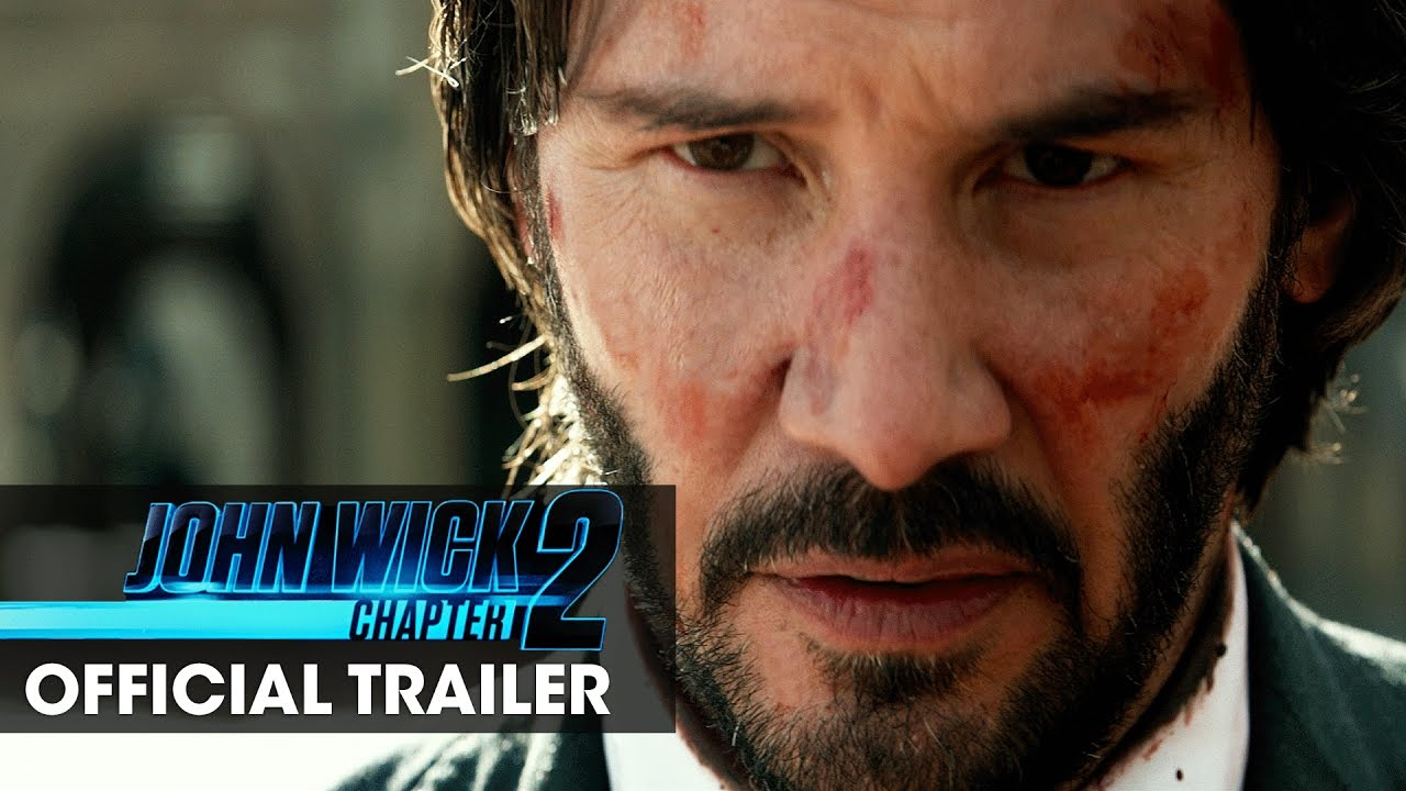 john wick 2 subway scene location