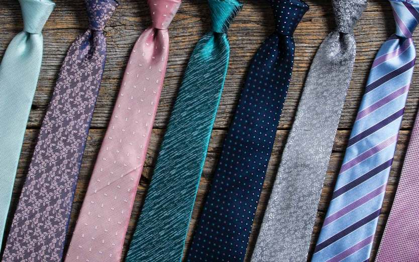 Image result for tie