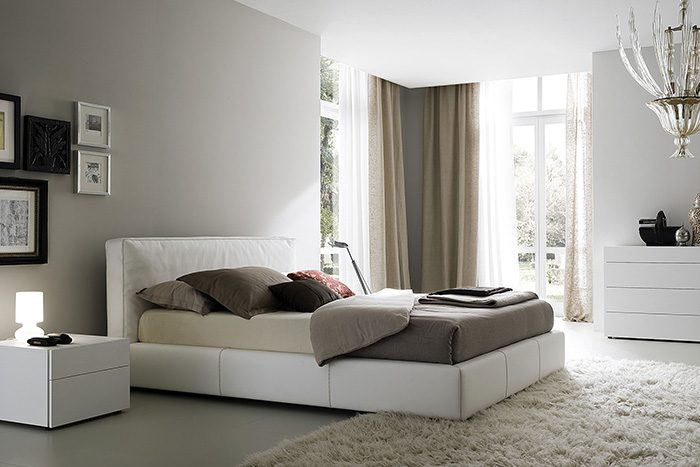 How to Decorate Your Room - The GentleManual on How To Decorate Your Room  id=24566