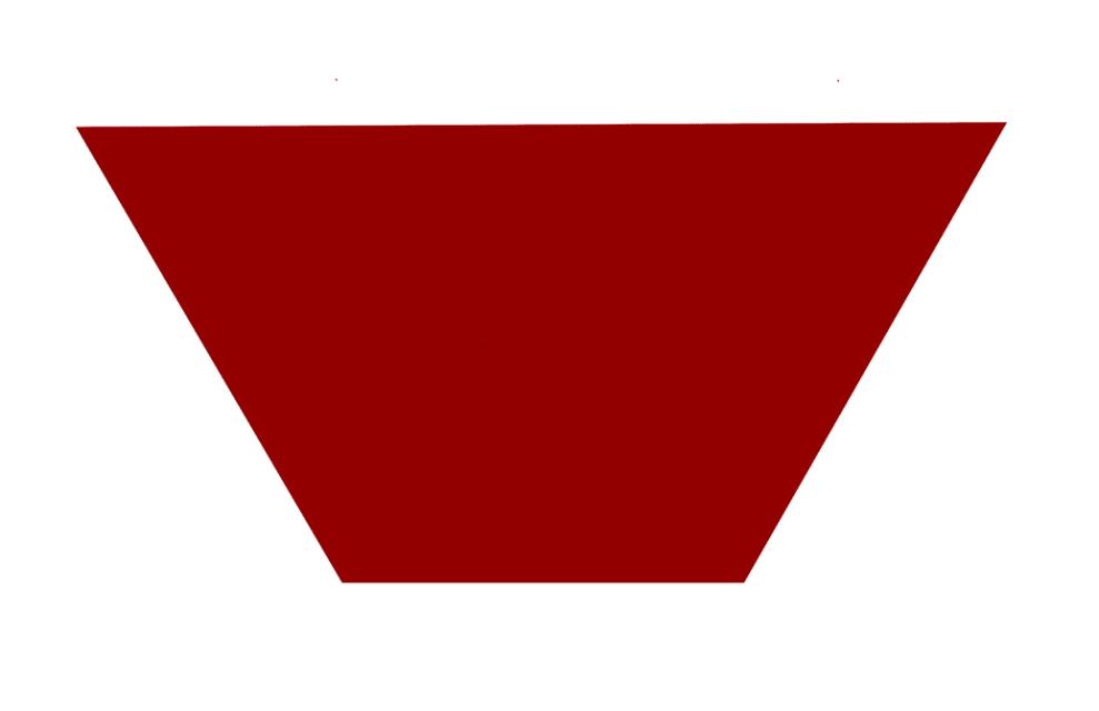 trapezoid-body-shape