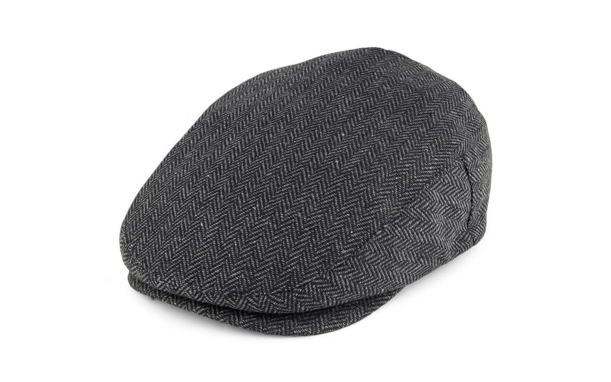 2023c903d12 Mens Different And Hats Types Caps