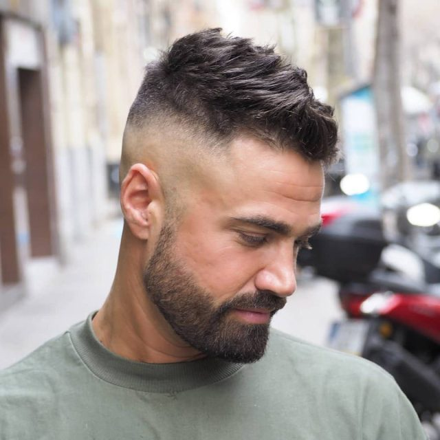 men's haircuts 2018   the gentlemanual   a handbook for
