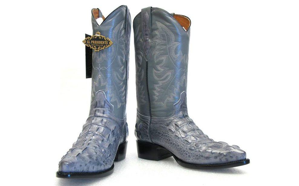 men's boots cowboy boots