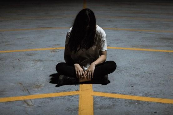 Kolme syytä väkivallan kierteestä irtaantumisen vaikeuteen