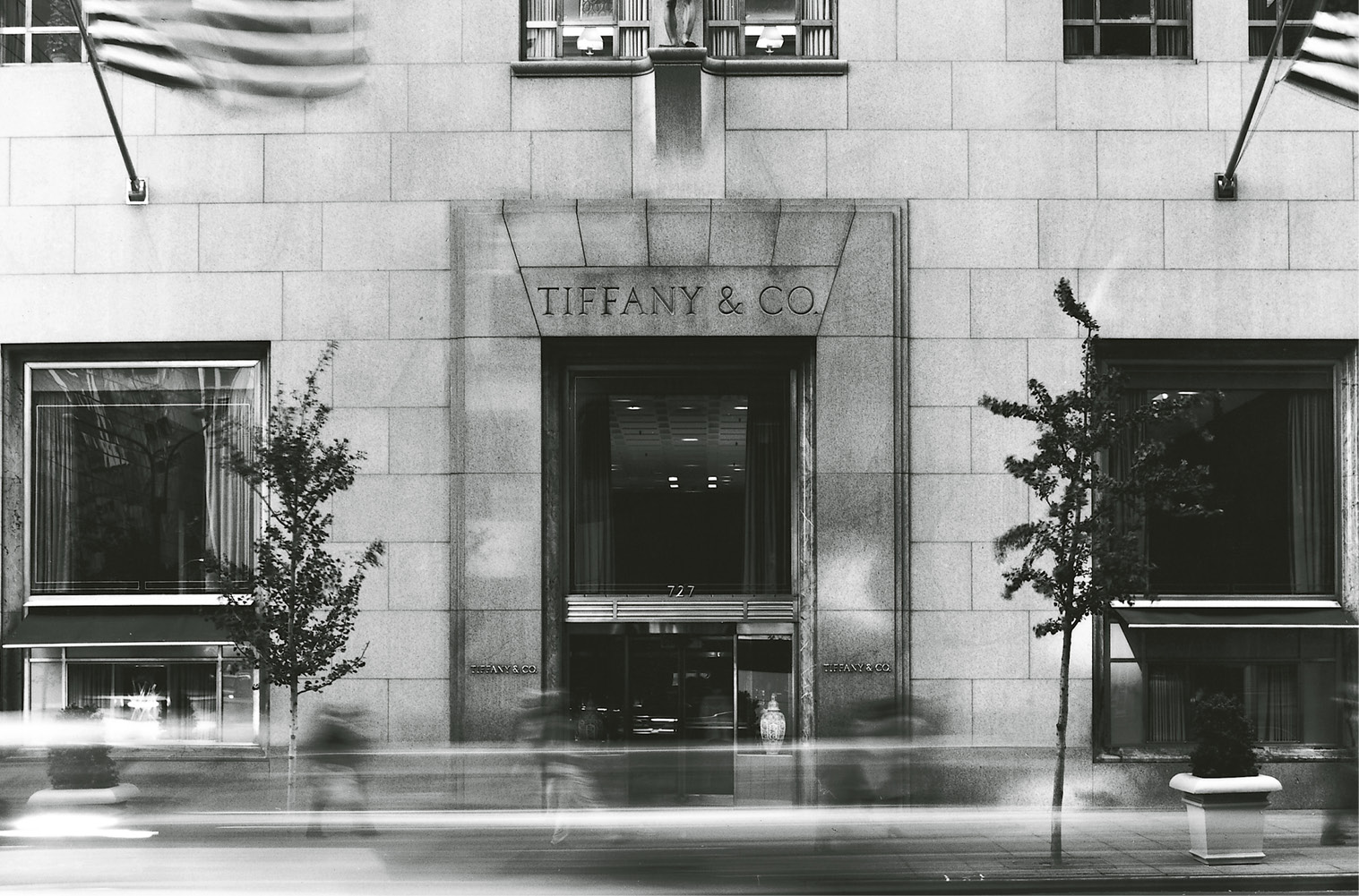 Consult A Tiffany Diamond Expert Tiffany Amp Co