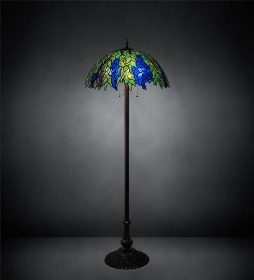 tiffany style lighting home decor