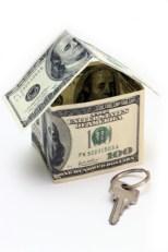 Davie Million Dollar Homes
