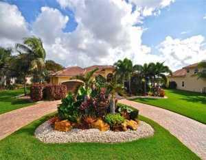Long Lake Ranches Home Sold 2012