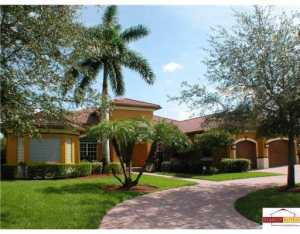 Imagination Farms homes for sale Davie Real Estate