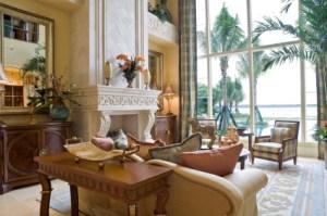 Coral Springs Homes Image