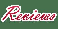 [Review] RelaxZen