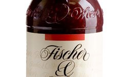 [Review] Fischer & Wieser Specialty Foods
