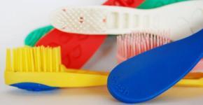 [Review] iBresh Toothbrush
