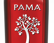 [Review] PAMA Pomegranate Liqueur