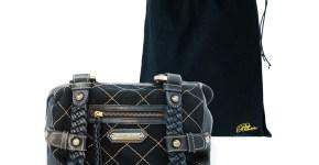 [Review] Bag Beautiful