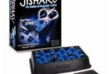 [Review] Jishaku Game