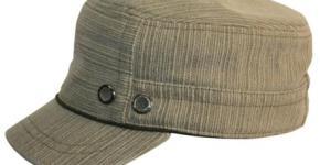 [Review] Adventure #Hat