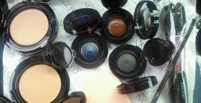 [Review & Giveaway] Dalton Color Cosmetics