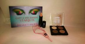 [Review] Starlooks