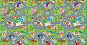 [Review] Happyville Smart Mat