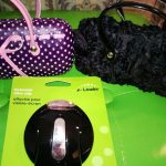 My Eye Glasses Cases Review