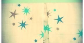 Blanket My Blanket Review & Giveaway
