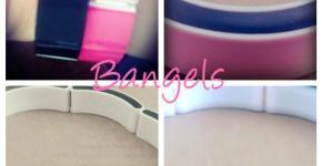 Bangls Review