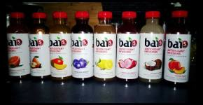 Bai 5 Review