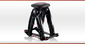 Bowflex: UpperCut Review & Back to School
