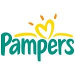 50715-hi-pampers_logo