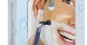 Fogless Shower Mirror Review