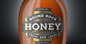 Rock Hard Honey Review