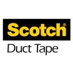 Scotch_Duct_Tape_Logo[4]