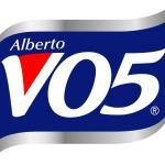 V05-logo