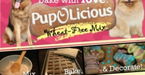 Pupolicious Review