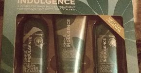 CVS: Essence of Beauty Review