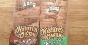 Nature's Own Bread Review