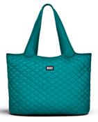 Luggage Tag & Handle Grip ($14.99)