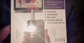 Looq Review