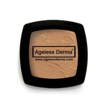 Ageless Derma Natural Camoufleur Concealer