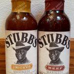Stubb's BBQ