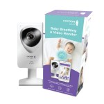 Cocoon Cam & Giveaway (US Only)