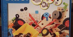 BRIO Toys